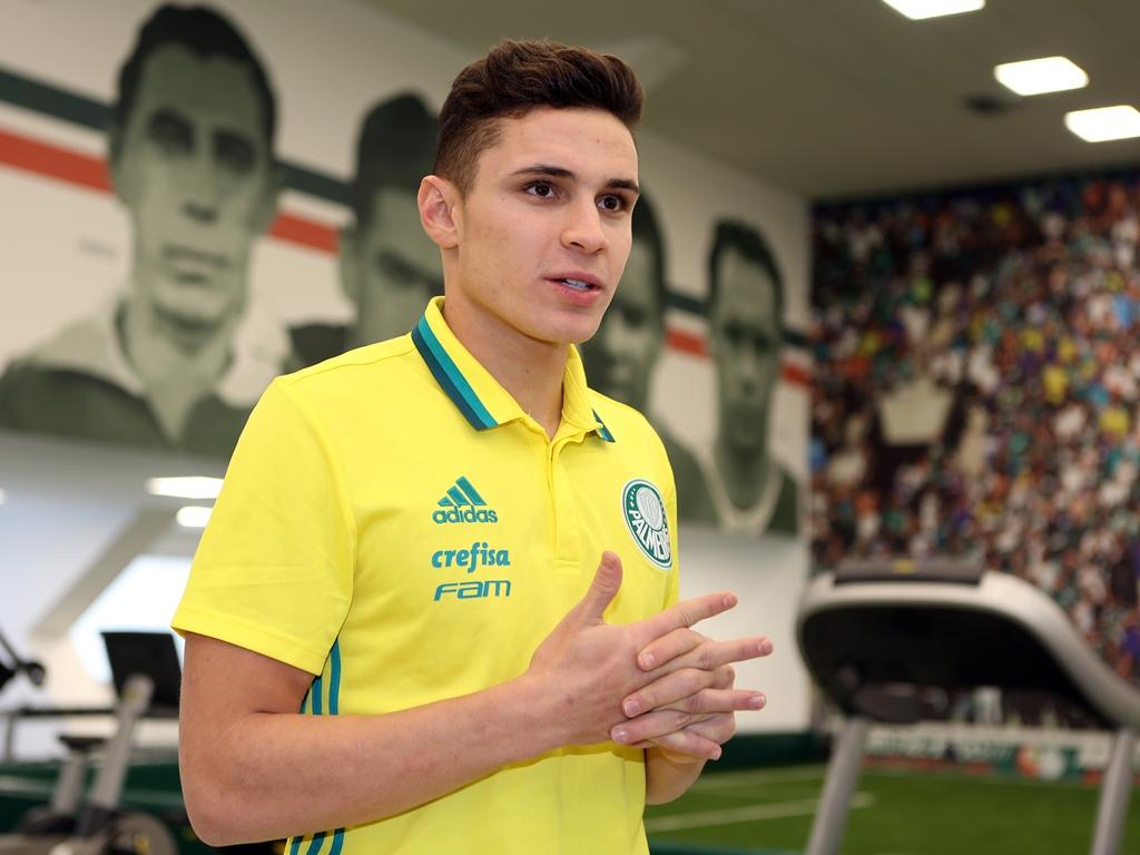 Fabio Menotti/Ag Palmeiras/Divulgação_Representante do Verdão, Regina Lino Melo foi prata na categoria D
