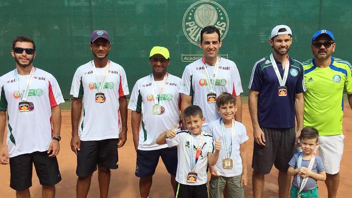 Divulgação_Academia de Tênis do Verdão segue conquistando títulos na temporada