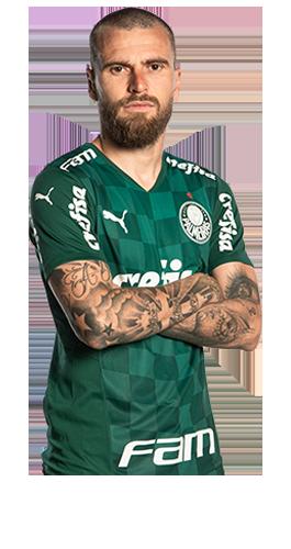 Lucas Rafael Araújo Lima