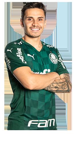 Raphael Cavalcante Veiga