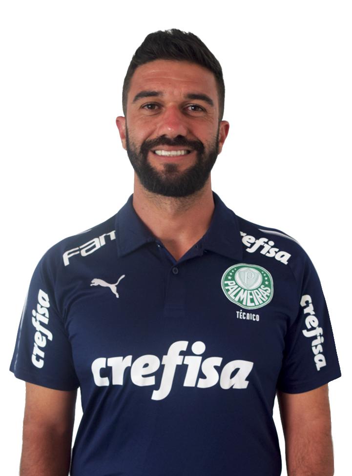 RICARDO BELLI