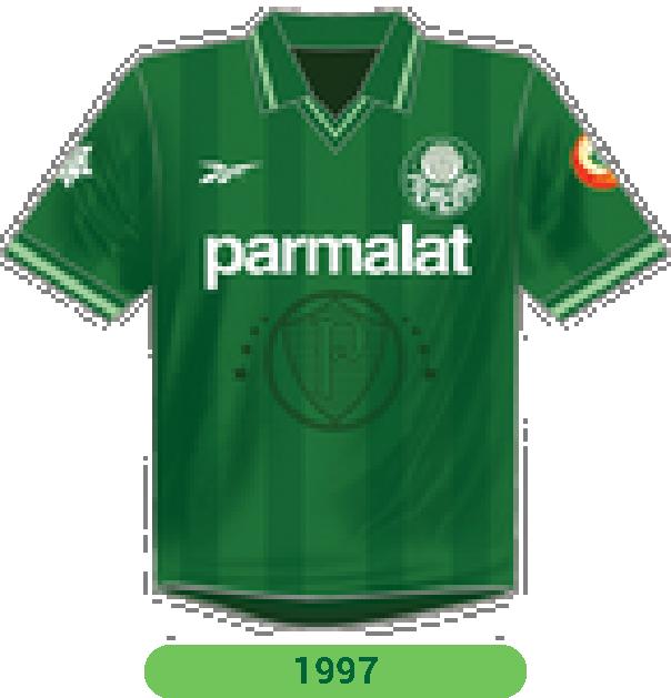 1992 – 2000