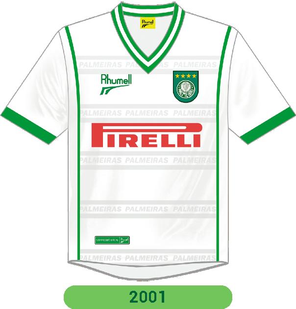 2001 – 2014