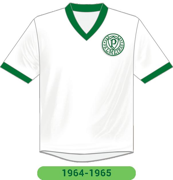 1914 – 1970
