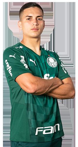 Renan Victor da Silva