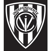 Independiente del Valle-EQU