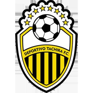 Deportivo Táchira-VEN