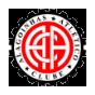 Atlético de Alagoinhas