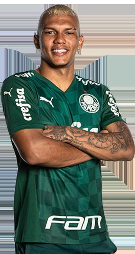 Gabriel Veron Fonseca de Souza