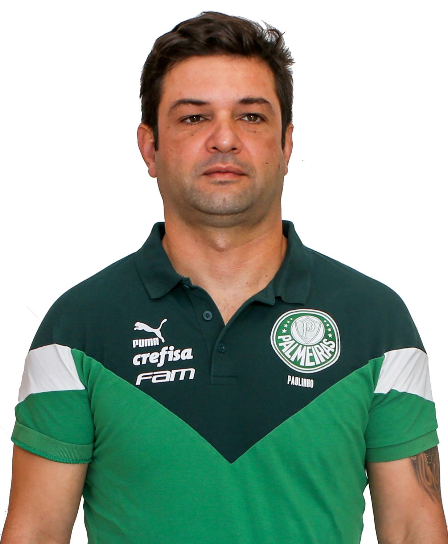 PAULO OLIVEIRA SANTOS
