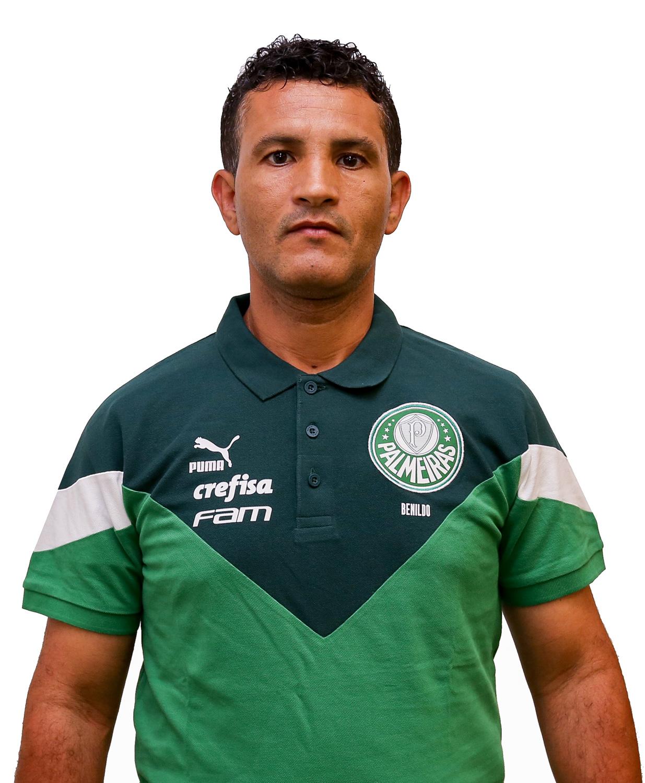 BENILDO MEDRADO