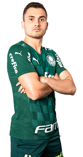 Luan Silva dos Santos