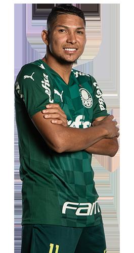 Ronielson da Silva Barbosa