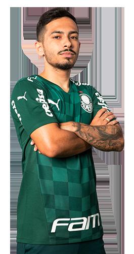 Alan de Souza Guimarães