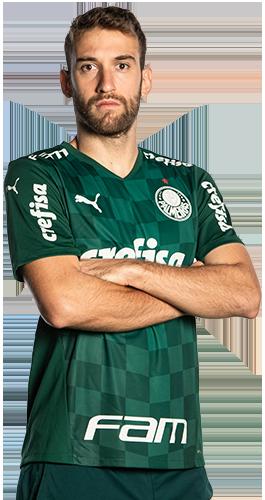 Alan Pereira Empereur