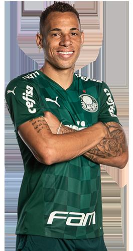 Breno Henrique Vasconcelos Lopes