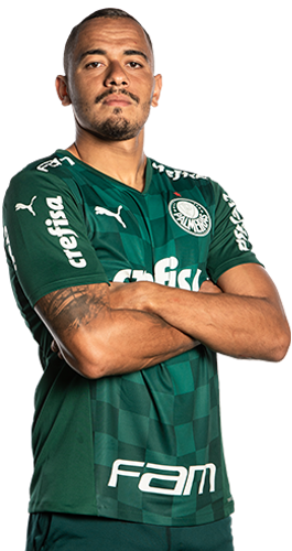 Rafael Elias da Silva