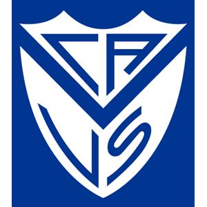 Vélez Sarsfield-ARG