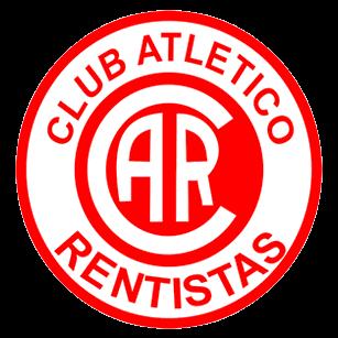 Rentistas-URU
