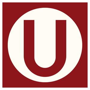 Universitario-PER