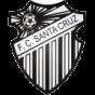 Santa Cruz-RS