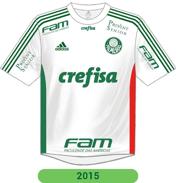 2015-2021